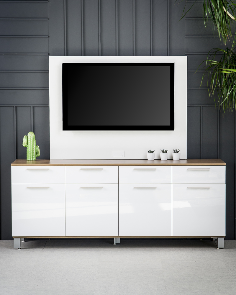 Product Credenza Mediawall 2 2017 Rouillard 1527551836