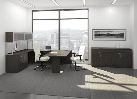 Dream office we design we plan you decide what you want GYVA office Store