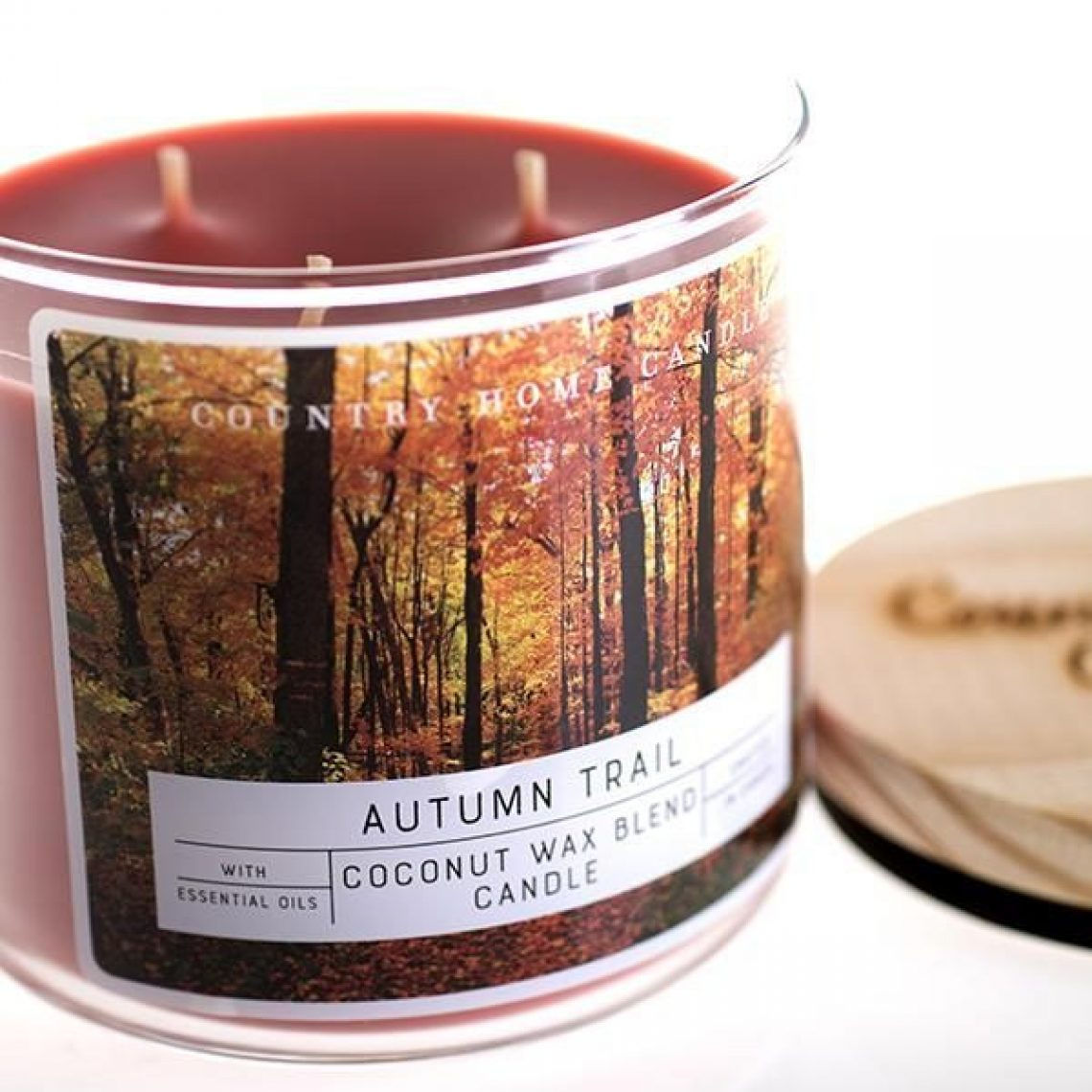 3 Wick Autumn Trail Close W Grande 553F188F 85Da 4954 95F7 57952000Dc26 2000X