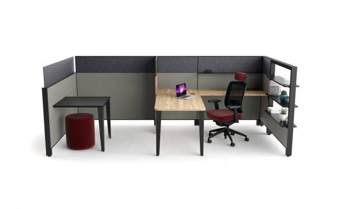 Axel Artopex Designer Small Place Small Office Table Chair Furniture Everything For The Office