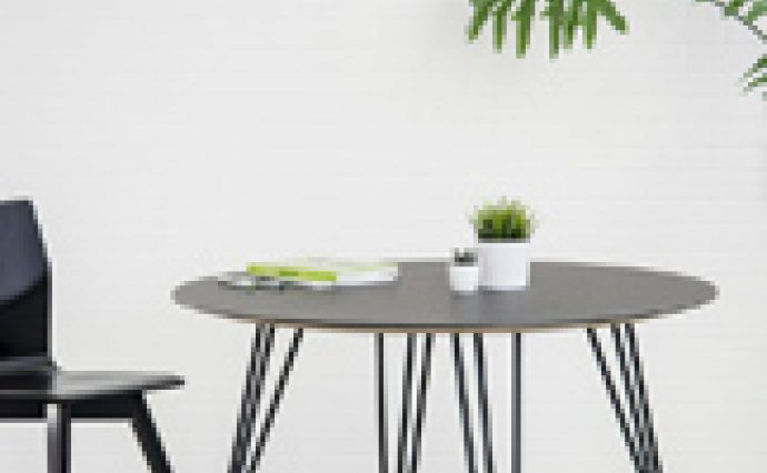 Product Table Zetti Paperclip Chair Zoa 1 2017 Rouillard